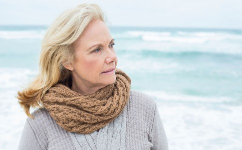 La menopausia: ¿Qué debemos saber?