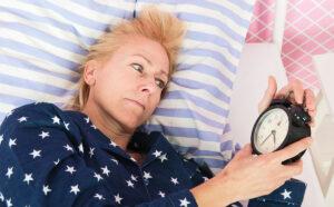 La menopausia y su significado en la mujer de hoy