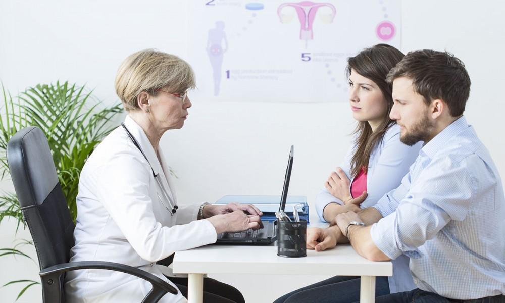 Conociendo sobre fertilidad