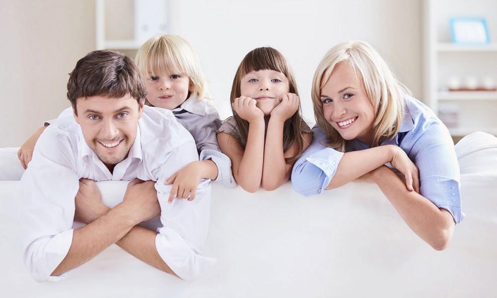 El derecho a planificar la familia