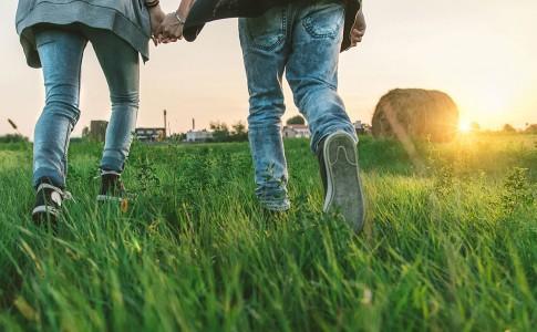 Realidades, sexualidad y adolescencia