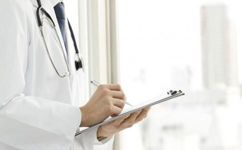 Endometriosis: Tratamiento