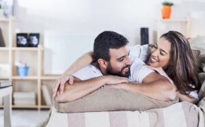 Sexo y pareja: Vivir de a dos... y vencer la rutina