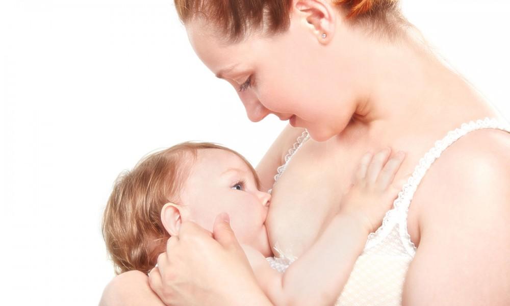 Método de la amenorrea de la lactancia