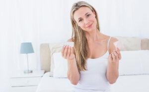 Preservativos o condón masculino