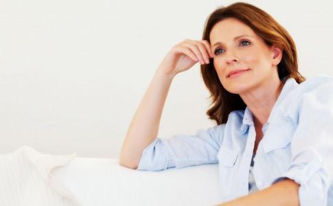 ¿Qué son los estrógenos?