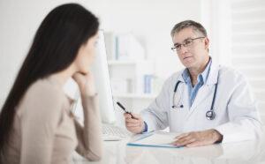 ¿Qué es la endometriosis?