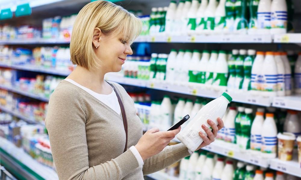 Nutrición para la osteoporosis