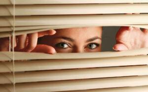 Incontinencia de orina: Cuando da miedo salir de casa