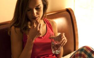 Pastilla de emergencia: ¿Las mujeres la saben usar?