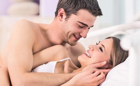 Sexo oral: ¿Es inofensivo?
