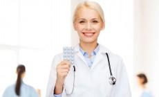 Pastillas anticonceptivas: Segura desde el primer día