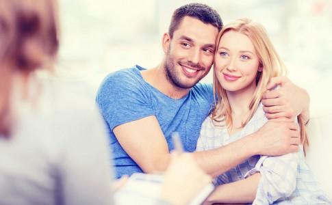 ¿Qué son los métodos anticonceptivos?