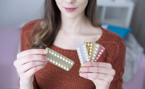 15 preguntas sobre métodos anticonceptivos