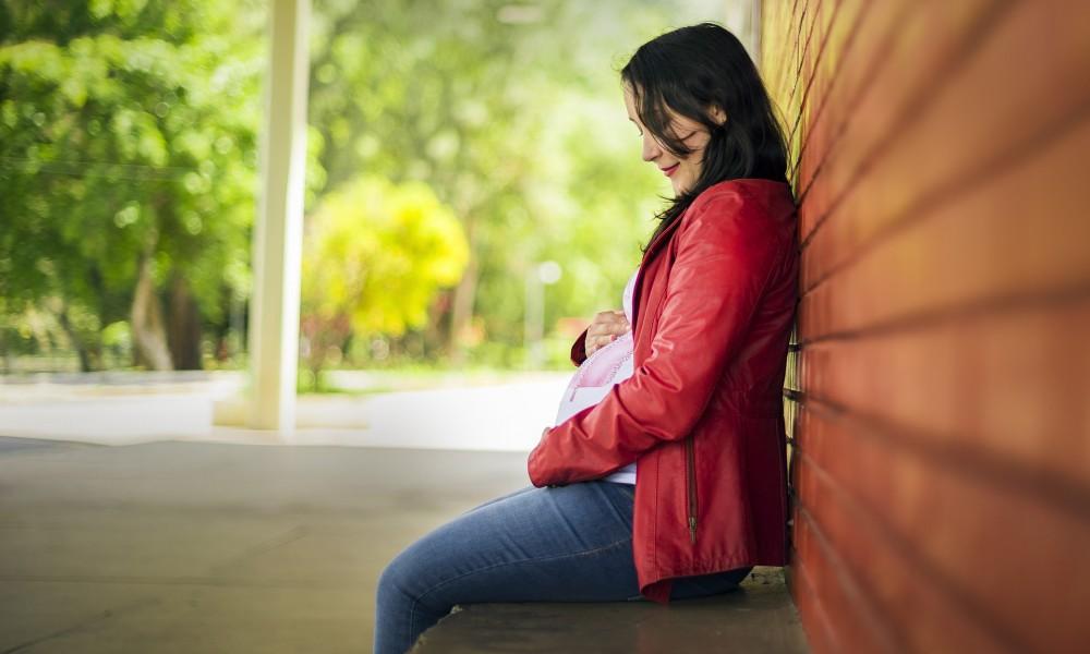 embarazo-depresion
